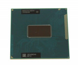 Cumpara ieftin Procesor laptop Intel Core i5-3320m SR0MX 2.6GHz - 3.3GHz Turbo