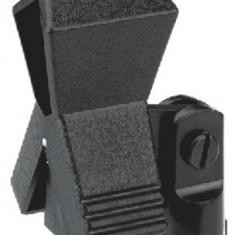 Nuca variabila microfon Stage Line MH-99/SW