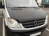 Husa capota Mercedes Sprinter 2007-2012 neagra