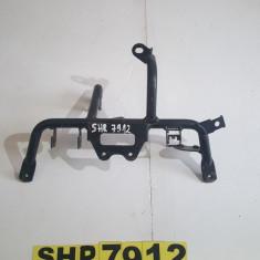 Cadru codita scuter