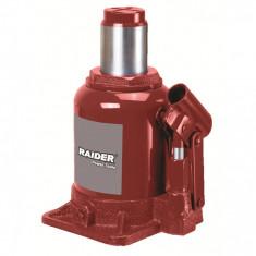 Cric hidraulic tip butelie 20T RD-HB20L