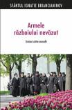 Armele razboiului nevazut   Sfantul Ignatie Briancianinov