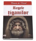 Regele tiganilor   Ponson du Terrail