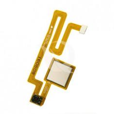 Flex senzor, xiaomi mi max, fingerprint, light gold
