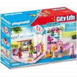 Set de Constructie Studio de Moda, Playmobil