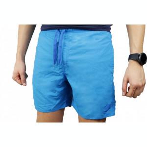 Pantaloni scurti adidas Solid Short SL AK0176 pentru Barbati