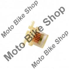 MBS Filtru benzina 6mm transparent,tip 3, Cod Produs: MBS050309