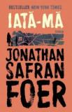 Iata-ma/Jonathan Safran Foer