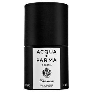 Acqua di Parma Colonia Essenza eau de cologne pentru bărbați 100 ml