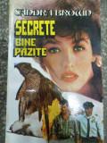 Secrete Bine Pazite - Sandra Brown ,290653