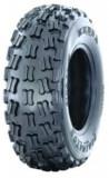 Motorcycle Tyres Kenda K300F ( 20x7.00-8 TL 23F )