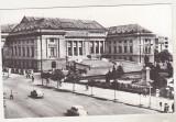 Bnk cp Ploiesti - Palatul Culturii - necirculata, Printata