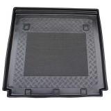 Cumpara ieftin Tavita portbagaj Suzuki Grand Vitara XL caroserie 4x4 fabricatie 2001 - 2006 (5 locuri)