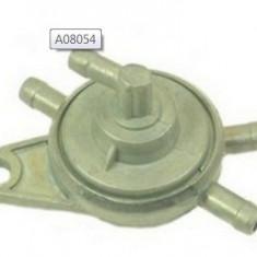 Vacuum benzina GY6 3 iesiri