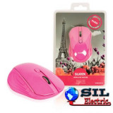 Mouse wireless Paris, Sweex