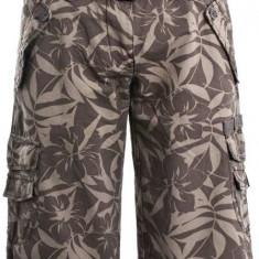 Pantaloni 3/4 Trespass Arzana M