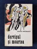 Dervisul si Moartea – Mesa Selimovic