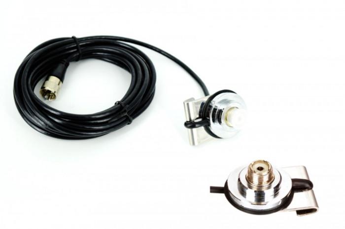 Suport antena CB ART1227 ManiaCars