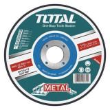 Cumpara ieftin Disc debitare metale