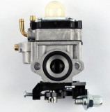 Carburator motocoasa Ruris, DAC 210, DAC310