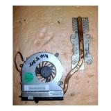 COOLER LAPTOP - Acer Aspire 5315