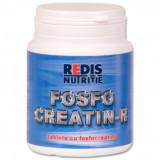 Fosfocreatin-R, 90cps, Redis