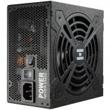 Sursa HYDRO G PRO Series, 650W, full-modulara 80 Plus Gold, Fortron
