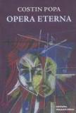 Cumpara ieftin costin popa opera eterna