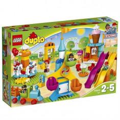 Jucarie Lego Duplo: Big Fair