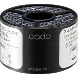 Filtru pentru purificator Cado MP-C20U
