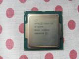 Procesor Intel Skylake, Core i5 6600K 3.5GHz Socket 1151., Intel Core i5, 4