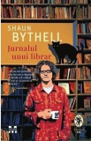 Jurnalul unui librar/Shaun Bythell