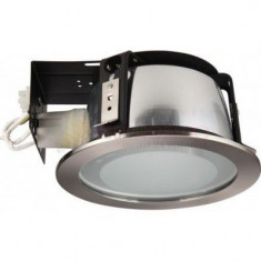 SPOT LED 18W Fi168