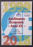 Amfiteatru Economic - Anul XX