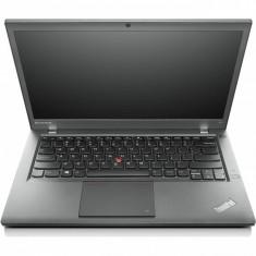 Laptop SH Lenovo ThinkPad T440p, i5-4300M, 8GB, 256GB SSD, Grad B