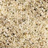 Semințe de cânepă decorticată 100g