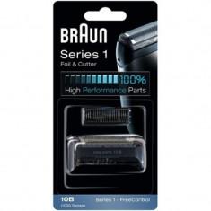 Rezerva pentru aparat de ras Braun 10B