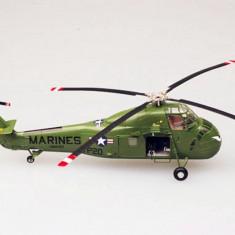 Macheta Easy Model, Marines UH-34D 150219YP-20 1:72