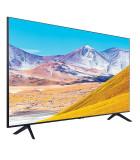 Cumpara ieftin Televizor Led Samsung 207 cm 82TU8002, Smart TV, 4K Ultra HD, Crystal UHD