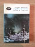SETEA SI FOAMEA de EUGEN IONESCU , 1970