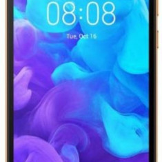 Telefon Mobil Huawei Y5 2019, Procesor Quad-Core 2GHz, Capacitive touchscreen 5.71inch, 2GB RAM, 16GB Flash, 13MP, 4G, Wi-Fi, Dual SIM, Android (Maro), Neblocat