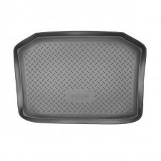 Covor portbagaj tavita VW Polo 2002-2009 hatchback AL-241019-38