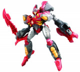 Cumpara ieftin Robot Converters M.A.R.S T-REX Cybotronix, 20 cm, 5 ani+