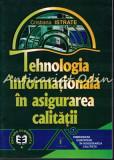 Tehnologiii Informationale Pentru Afaceri - Dinu Airinei, Doina Fotache