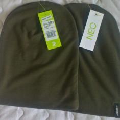 Caciula adidas Neo 2 bucati/set - produs original, factura si garantie