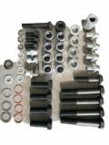 Set suruburi si reductii pentru servodirectia asamblata Tractor U650