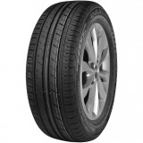 Anvelopa auto de vara 235/50R17 100W ROYAL PERFORMANCE XL, Royal Black