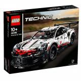 LEGO® Technic - Porsche 911 RSR (42096)