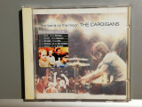 The Cardigans - First Band..(1996/Stockholm Rec) - CD ORIGINAL/stare : F.Buna