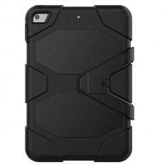Carcasa Tech-Protect Survive iPad Mini 5 (2019) Black